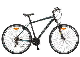 bicikl-polar-forester-comp-muski-crno-plavi-2015-xl