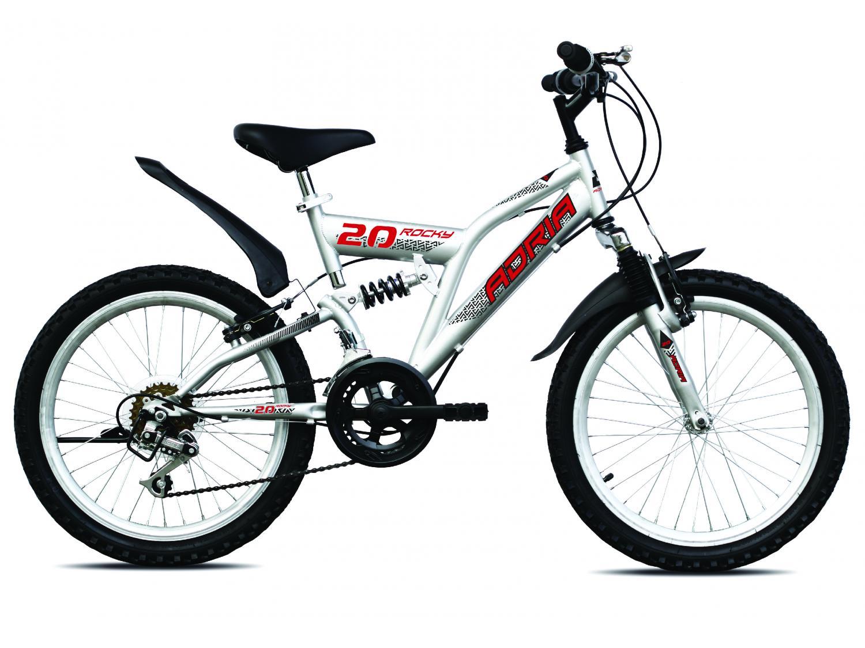 bicikl-adria-rocky-20-siva