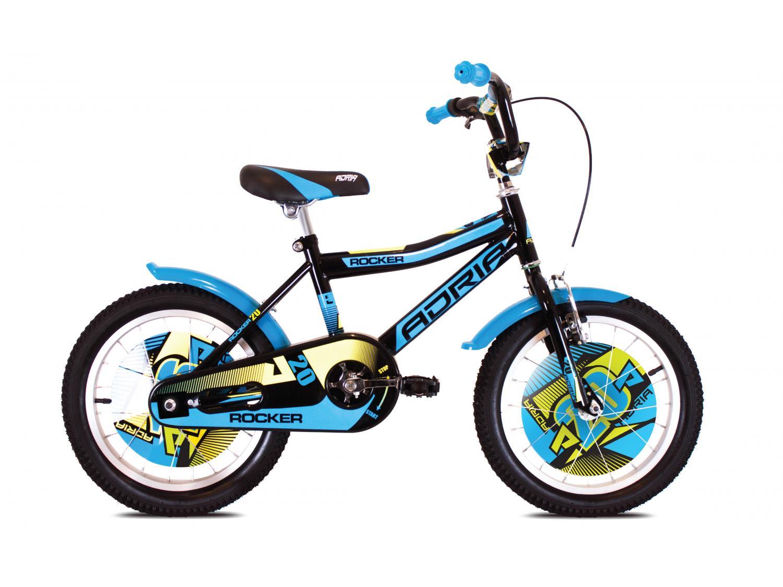bicikl-adria-rocker-2016-20-plava