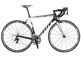 bicikl-scott-addict-30-cd22-2015-l