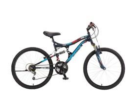 bicikl-alpina-goblin-24-tamno-plavi-2015