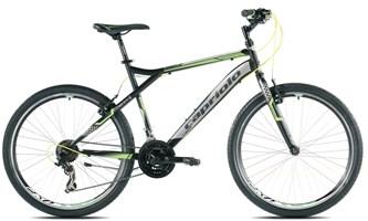 bicikl-26-mtb-cobra-zeleno-crna-2016