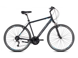 bicikl-capriolo-roadster-2-0-trekking-2016-23