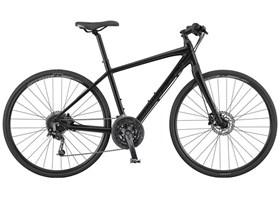 bicikl-scott-metrix-10-2016