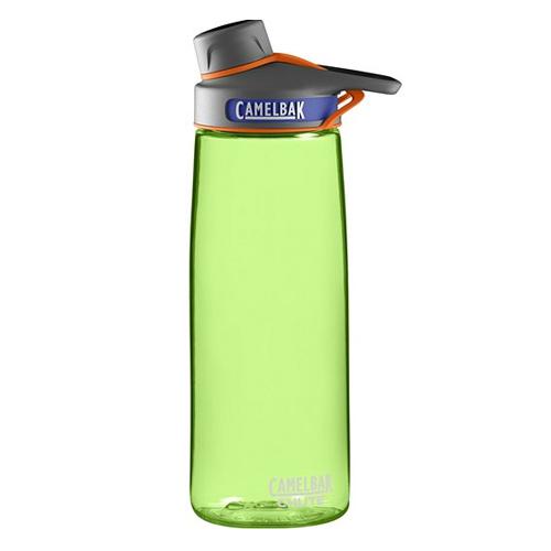 camelbak-bidon-chute-0-75l-lime