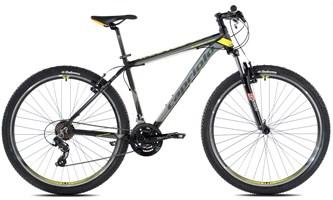 bicikl-capriolo-level-9-1-crno-zelena-21