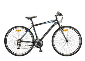 bicikl-polar-glider-muski-crno-plavi-2015-l