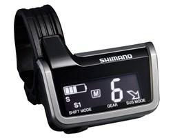shimano-displej-sc-m9050