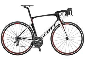 bicikl-scott-foil-20-cd22-2016-m