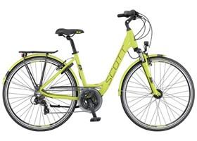 bicikl-scott-sub-comfort-20-unisex-2016-m