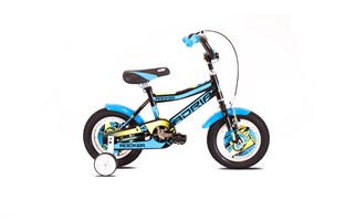bicikl-adria-rocker-12-crno-plava-2016