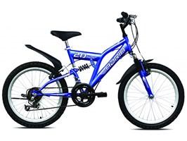 bicikl-adria-rocky-20-plava