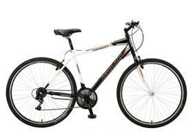 bicikl-polar-madison-crno-beli-2015