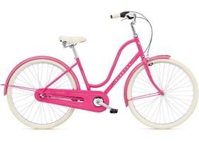 bicikl-electra-amsterdam-original-3i-lady-deep-pink