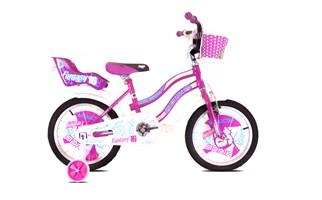bicikl-adria-fantasy-12-ljubicasta