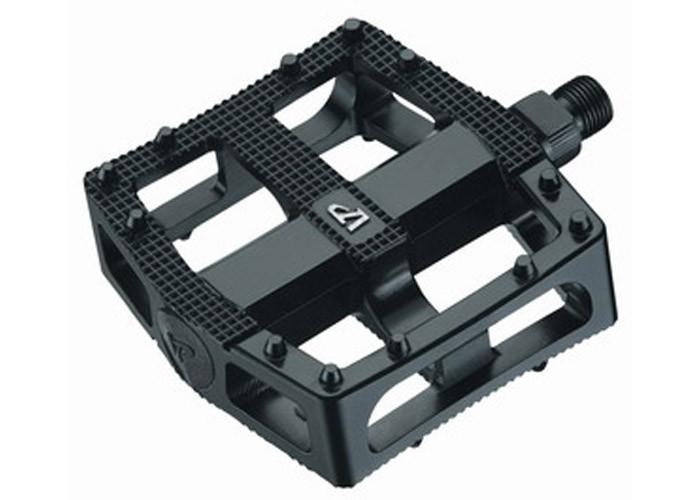 pedale-bmx-alu-vp-568-black