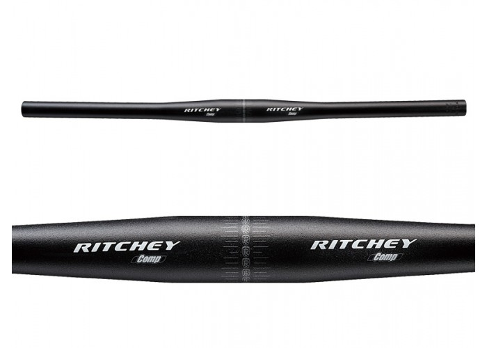 ritchey-korman-comp-flat-620-5-os-black