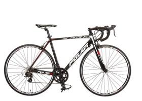 bicikl-polar-furia-2015-m