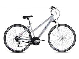 bicikl-capriolo-roadster-2-0-trekking-w-2016-17
