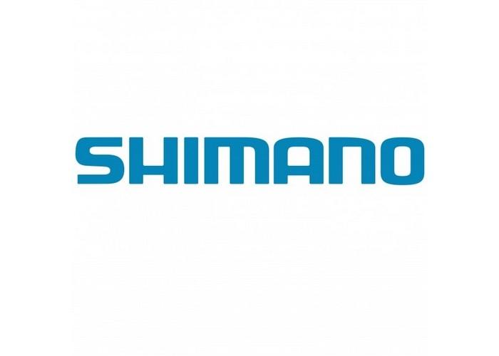 shimano-zbica-za-tocak-wh-6800-f-284mm-prednja