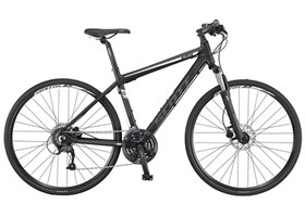 bicikl-scott-sub-cross-50-men-2016-xl