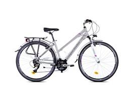 bicikl-capriolo-roadster-l2-0-28-sivo-ljubicasta-19