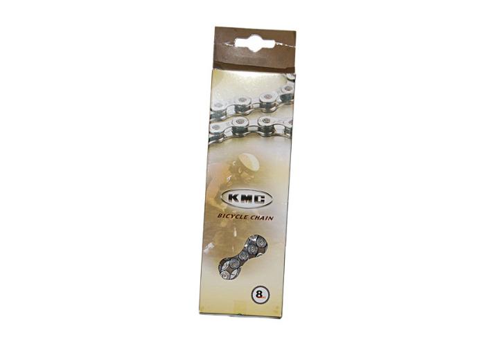 lanac-kmc-z-50-u-kutiji
