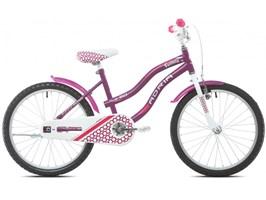 bicikl-adria-fantasy-belo-ljubicasta-20