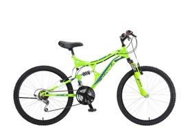 bicikl-alpina-goblin-24-zeleni-2015