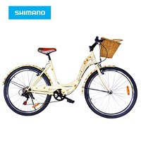 bicikl-xplorer-camino-26-bez