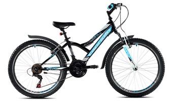 bicikl-capriolo-diavolo-400-fs-plava-2016