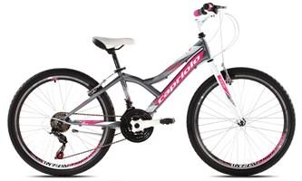 bicikl-capriolo-diavolo-400-pink-sivi-2016
