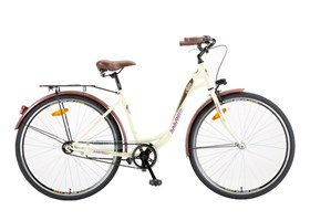 bicikl-alpina-bohemia-bez-2016