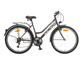 bicikl-alpina-crystal-tamno-sivi-2015