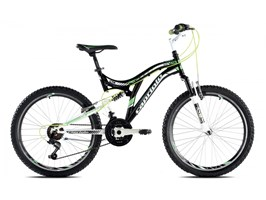 bicikl-capriolo-ctx-240-crno-belo-2016