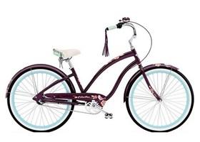 bicikl-electra-wren-3i-lady-aubergine