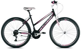 bicikl-capriolo-passion-lady-crno-pink-19