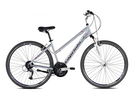 bicikl-capriolo-roadster-2-0-trekking-w-2016-19