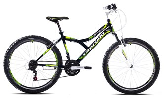 bicikl-26-mtb-diavolo-600-fs-crno-zelena