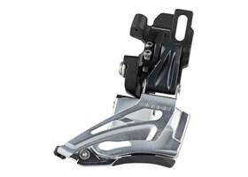 shimano-prednji-menjac-deore-fd-m618-d-2x10-direct-mount-36-38t-top-down-swing-dual-pull