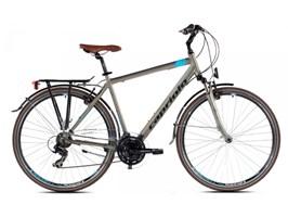 bicikl-capriolo-roadster-1-0-2016-21