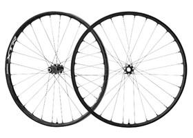 tockovi-shimano-xtr-wh-m9000-29-mtb-29-disc-8-11-brzina-f-15-r-12mm-e-thru-clincher-tubeless-compatible