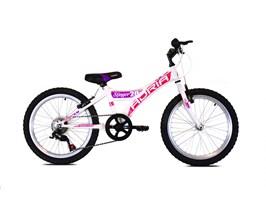 bicikl-adria-stinger-2016-20-belo-pink