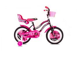 bicikl-adria-fantasy-16-crno-pink-2016