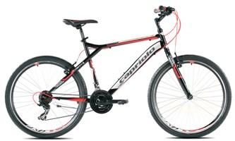 bicikl-capriolo-cobra-crveno-crna-2016-20