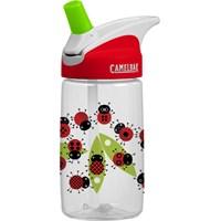 camelbak-bidon-kid-s-0-4l-ladybugs