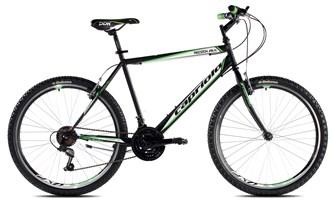bicikl-capriolo-passion-man-zeleno-crna-21