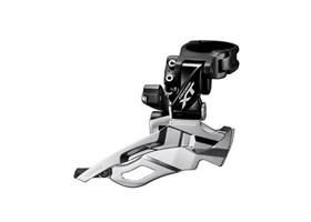 shimano-prdnji-menjac-deore-xt-fd-m8025-h-2x11-34-9mm-31-8-28-6-34-38t-high-clamp-down-swing-dual-pull