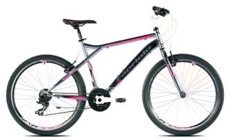 bicikl-26-mtb-cobra-pink-silver-2016