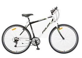 bicikl-polar-madison-belo-crni-2016